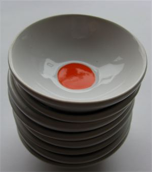 MiniBowls-stacked