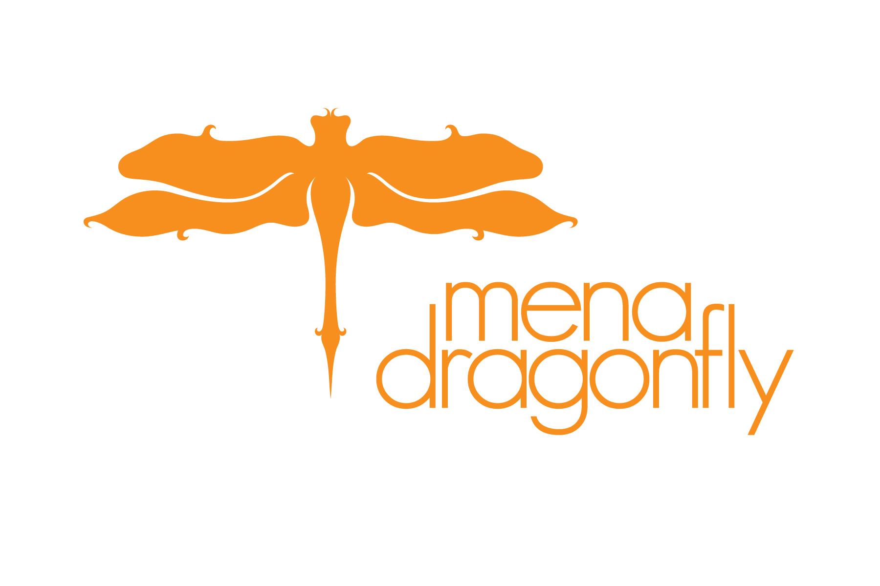 Mena Dragonfly